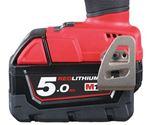 Image de la catégorie Batterie