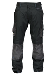 Image de la catégorie Pantalons Nova