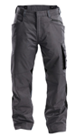 Image de la catégorie Pantalons Spectrum
