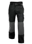 Image de la catégorie Pantalons Boston