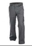 Image de la catégorie Pantalons Liverpool