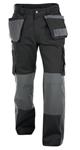 Image de la catégorie Pantalons Seattle