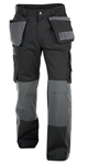 Image de la catégorie Pantalons Seattle minus