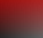 Image de la catégorie Rouge/Gris