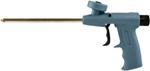 Afbeelding voor categorie Pistolets & accessoires