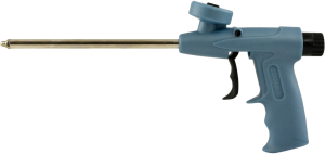 Image sur PISTOLET SOUDAL CLICK & FIX FOAM GUN