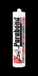 Afbeeldingen van PARABOND 600 290ML BLANC