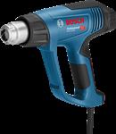 Afbeeldingen van Bosch décapeur thermique ghg 23-66 ext kit