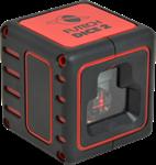 Afbeelding voor categorie Afstandmeter laser