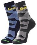 Afbeelding voor categorie Sokken
