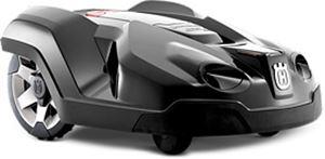 Afbeelding van HUSQVARNA 430X  TONDEUSE AUTOMATIQUE AUTOMOWER (HORS CABLE) AVEC AUTOMOWER CONNECT