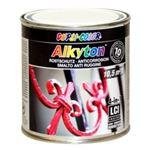 Afbeeldingen van Motip DC Alkyton pot 245565s antirouille noir 250 ml