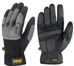 Afbeeldingen van SNICKERS GANTS POWER CORE 9585-0448-09