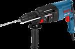 Image de Bosch marteau-perforateur GBH 2-26 f
