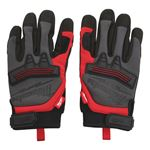 Afbeeldingen van MILWAUKEE GANTS DE PROTECTION TAILLE XL