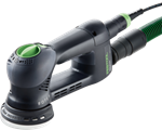 Image de Festool Rotex RO 90 DX FEQ-Plus 230V