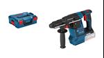Afbeeldingen van Bosch marteau-perforateur sans fil gbh 18 v-26  (chargeur et batterie li-ion non livrée)