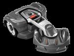 Image de HUSQVARNA 435X AWD TONDEUSE AUTOMATIQUE AUTOMOWER (HORS CABLE)