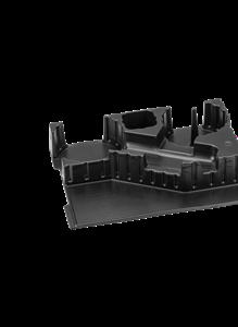 Image sur BOSCH INSERT L-BOXX 136 GWS 9-115/12/15-125