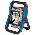 Afbeeldingen van Bosch lampe sans fil GLI 18 v-2200C  2200LUMENS (chargeur et batterie li-ion non livrée ) carton