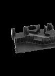 Afbeeldingen van BOSCH INSERT L-BOXX 136 GWS 9-115/12/15-125